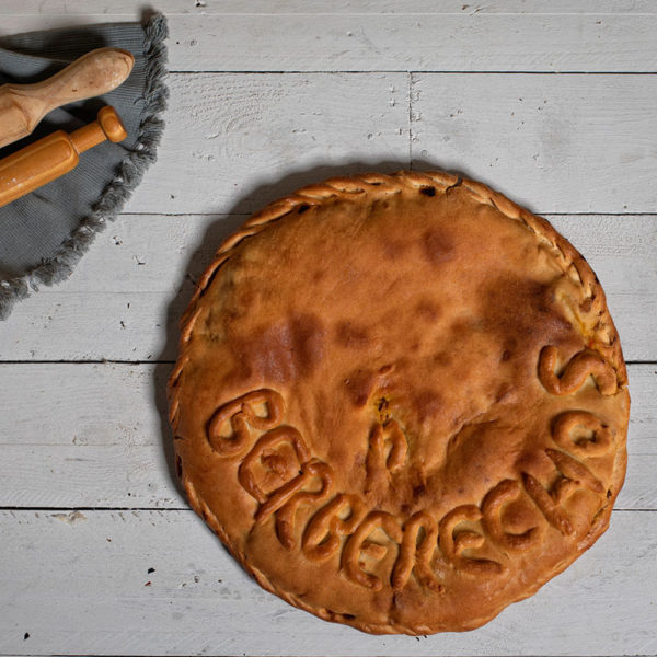 empanada-berberechos