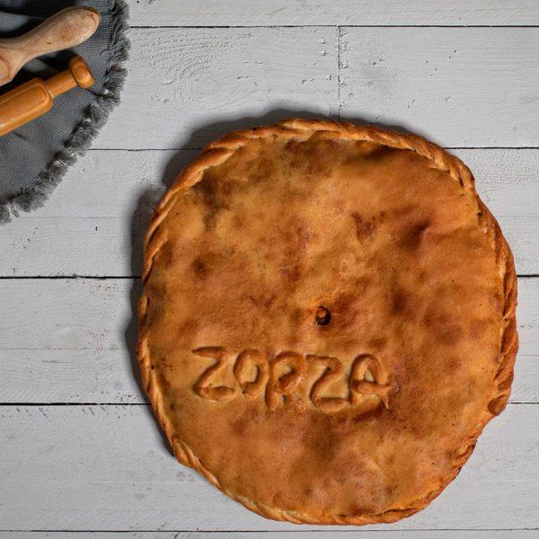 empanada-de-zorza