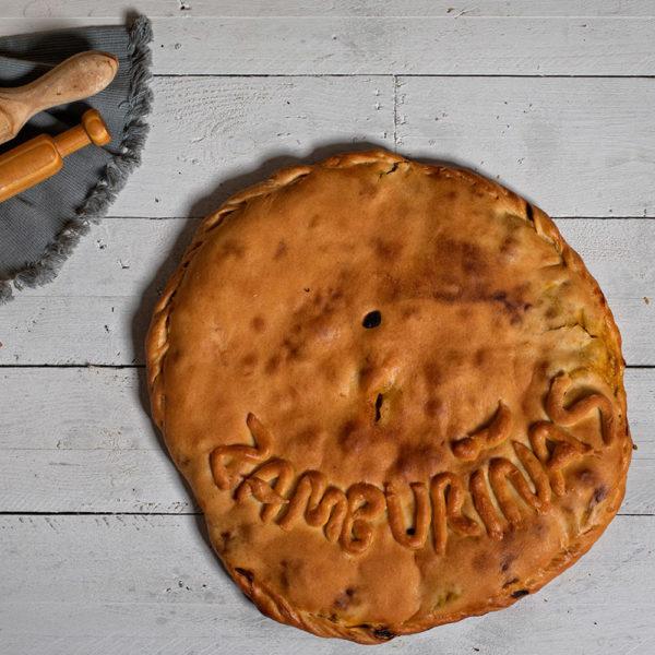 empanada-zamburinas