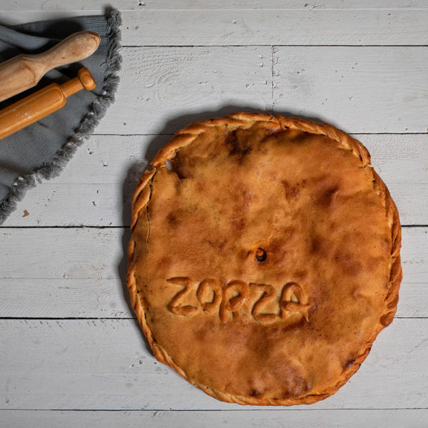 empanada-zorza